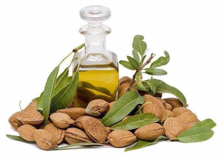 L'huile d'Amande Douce: Beauté et Hydratation
